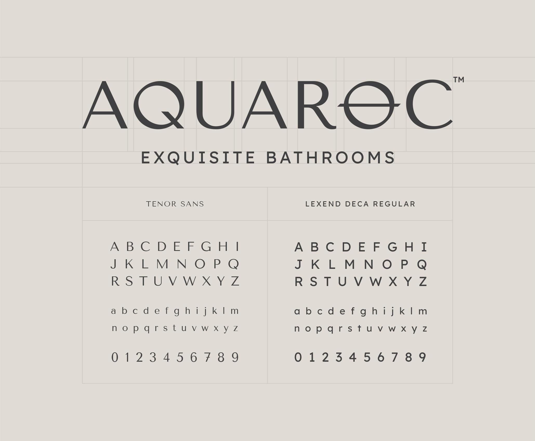 Aquaroc-04.jpg